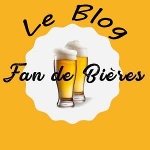 Le blog de Fan de bières