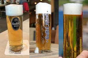 verre-a-biere-cylindre