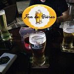 Journée internationale de la bière